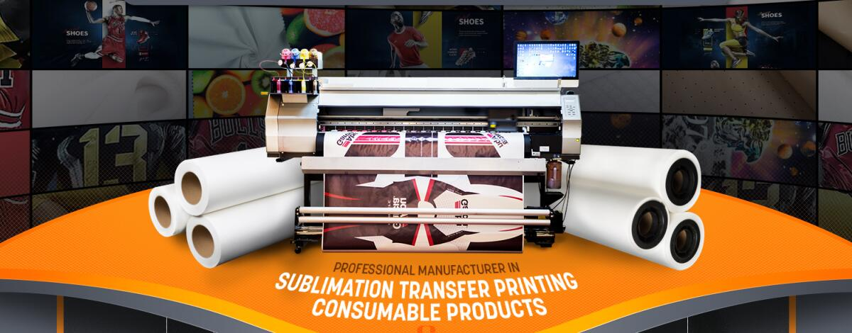 How to choose correct paper on different model printer