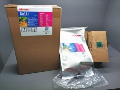 2 Liter Bag SB411 original Mimaki dye sublimation printer ink