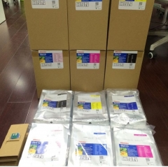 SB410 Mimaki dye sublimation ink