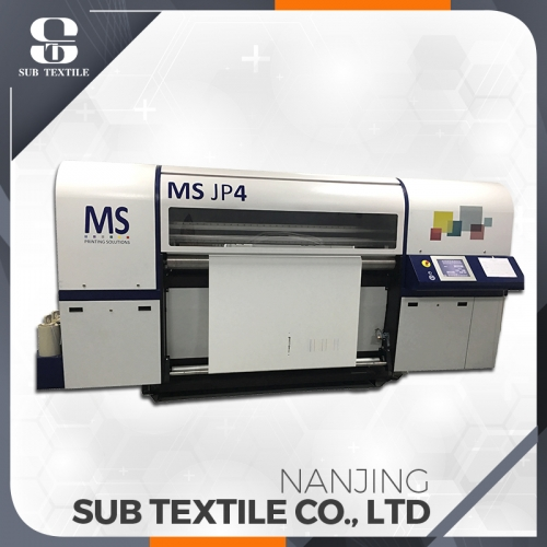 60gsm 5000m 3500m jumbo roll sublimation transfer paper