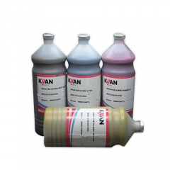 kIIAN digistar HI PRO High quality wholesale Kiian dye sublimation ink for EP SON printer